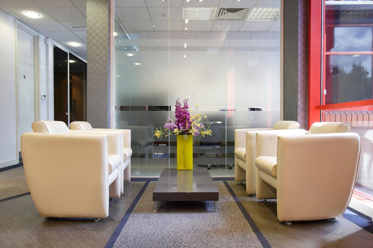 serviced-offices-to-rent-Bristol-130-Aztec-West-Visitors-Area-compressed