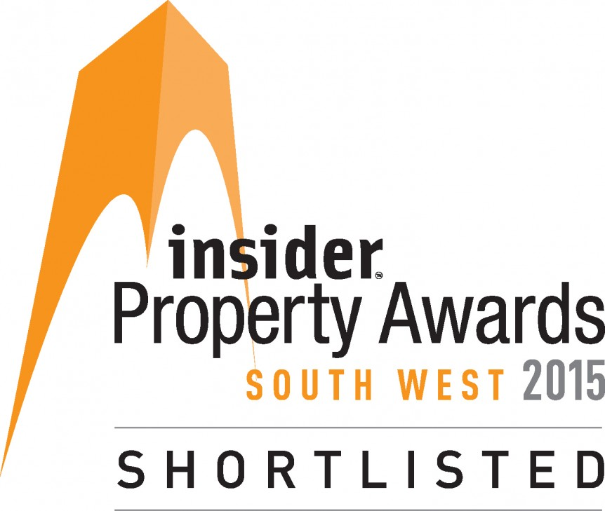 SW prop awar shortlisted