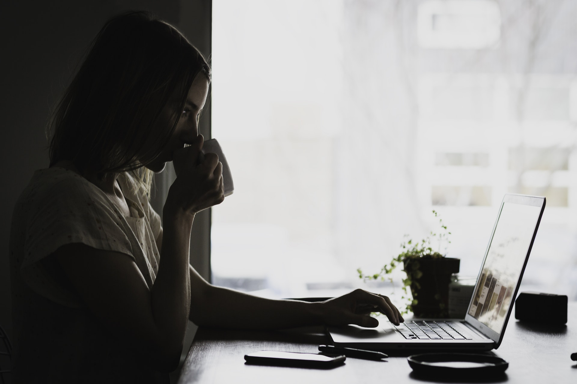 Why struggle in silence in your new job? Don't be afraid to ask for help
