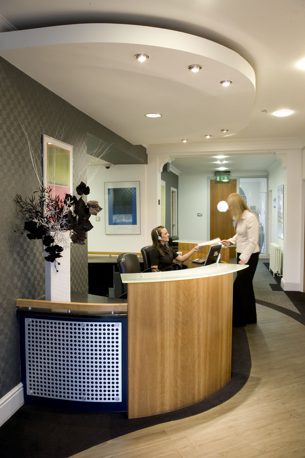 Meeting Rooms To Rent In Bristol