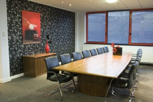 serviced-offices-to-rent-Bristol-130-Aztec-West-Aztec-boardroom-new1