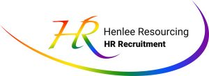Henlee Resources logo