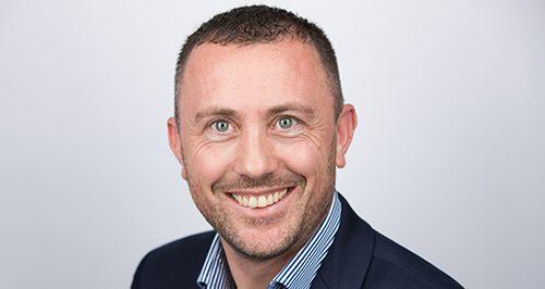 Meet Swindon Property Group