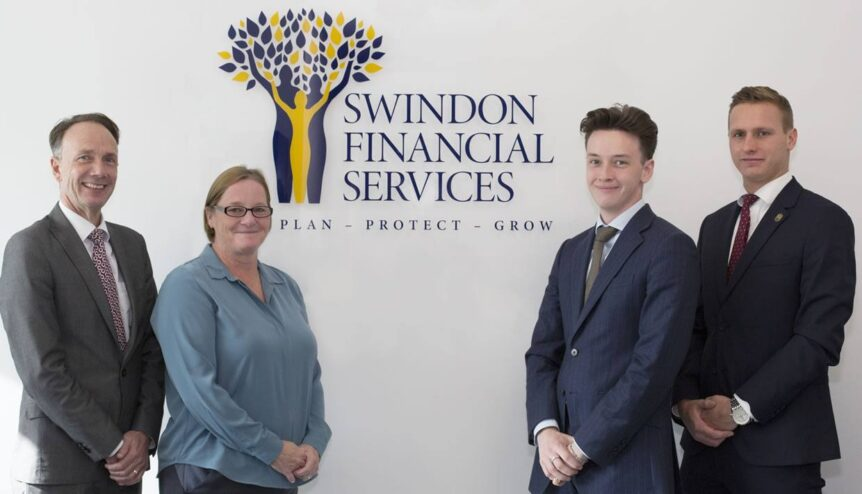 Swindon Financial Services